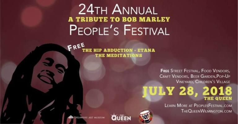 peoples-festival_fcec9114-5056-b3a8-498c728299ee6f16.jpg