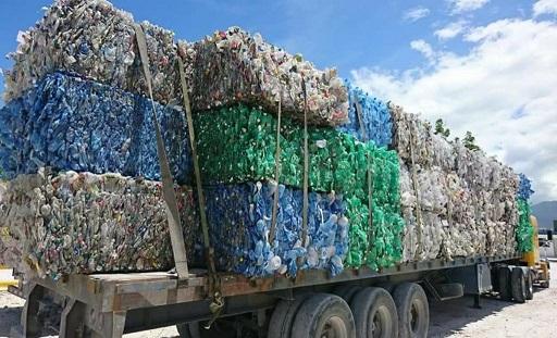 Plastic-bottles-truck-1024x621