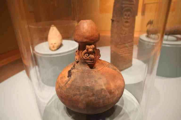 ss-m-american-indian-museum-taino-exhibit-2018-07-27-cl02_z.jpg