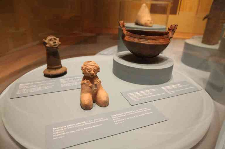 ss-m-american-indian-museum-taino-exhibit-2018-07-27-cl06_z.jpg