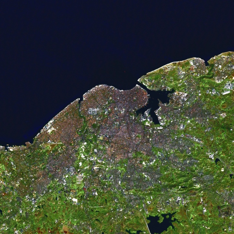 6-Havana_321-NASA-GSFC-Landsat-LDCM-EOP-Team.jpg