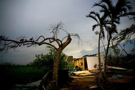 a_puerto_rico_hurricane_maria_10132017.jpg