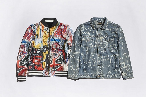diamond-supply-co-jean-michel-basquiat-collection-1-1024x683