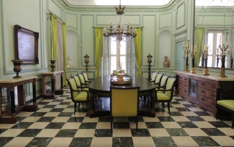 la-habana-napoleon-museum-3156.jpg