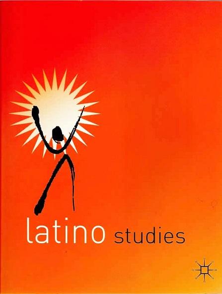 latino-studies