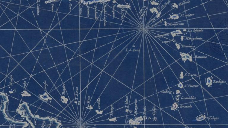 Pascaerte-vande-Caribische-Eylanden-Cyanotype-web-crop-1000x563.jpg