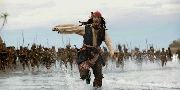 pirates_of_the_caribbean_dead_mans_chest-still_1-1024x512.jpg