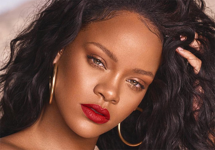 rihanna-fenty-beauty.jpg