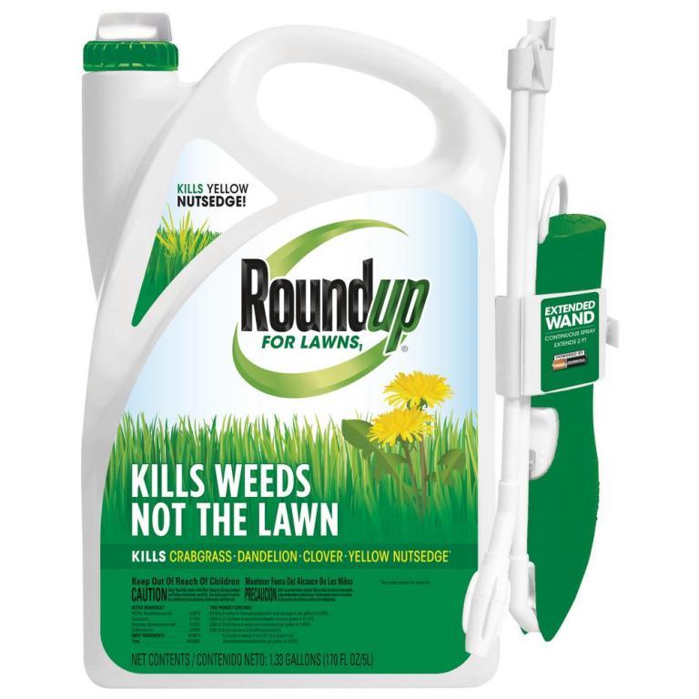 roundup-lawn-weed-killer-438501005-64_1000.jpg