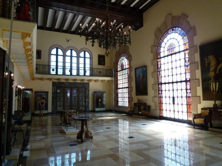Sala-en-el-Museo-Napoleonico.jpg