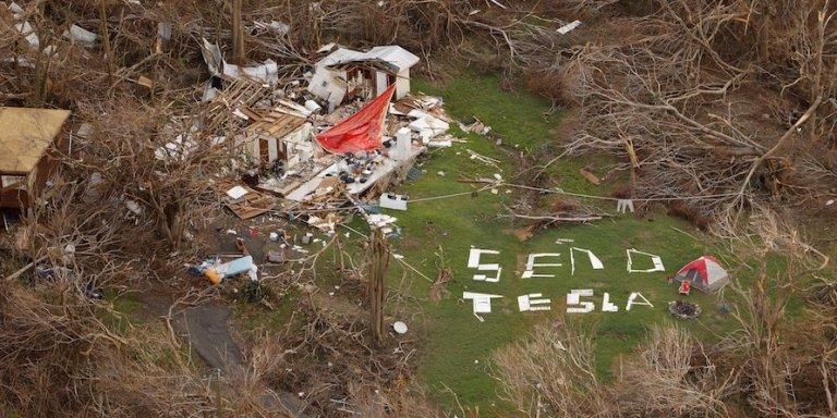 tesla-is-sending-hundreds-of-battery-packs-to-puerto-rico-in-the-wake-of-major-hurricanes.jpg