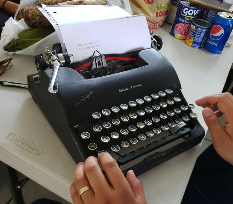 typewriter_1_-_8x10.jpg