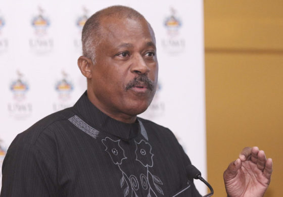 UWI_Vice-Chancellor_Sir-Hilary-Beckles-560x390.jpg