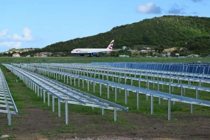 airport_solar_plant.jpg