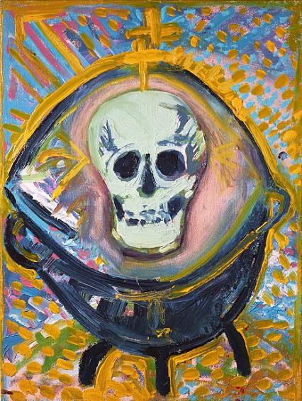 Angel-Suarez-SINGLE-skull