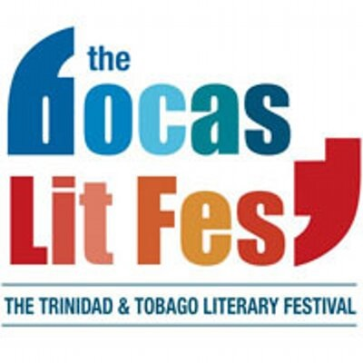 bocas_logo_for_twitter_400x400