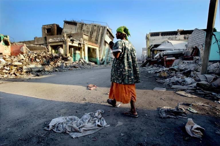 HaitiQuakeFarrell_0.jpg