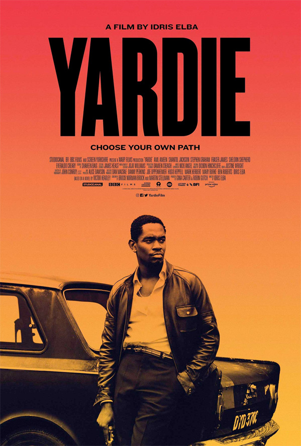 the-first-trailer-for-yardie-idris-elbas-directorial-debut-has-arrived22.jpg
