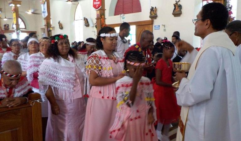 TRINIDAD-FIRST-PEOPLES.jpg