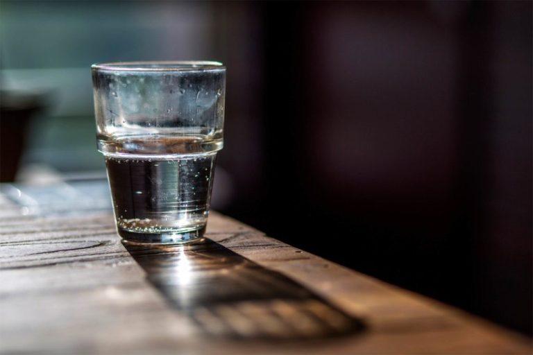 01_Water_is_it_bad_503246158_yipengge-1024x683.jpg