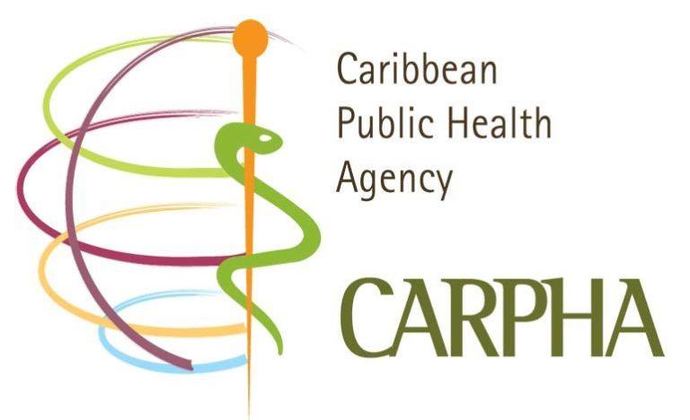 carpha-logo-770x470.jpg