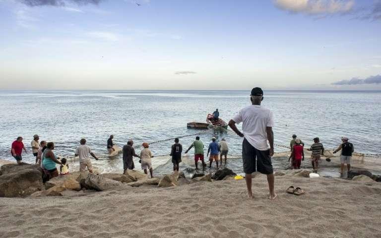 fishermenand.jpg