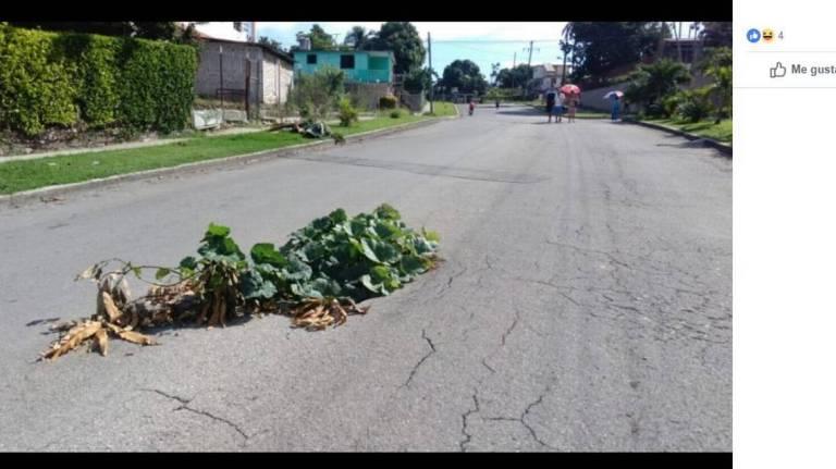 pumpkin pothole.jpg