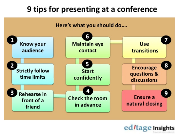 9 tips for presenting.png