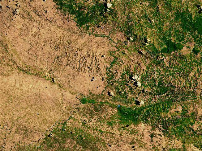 Haiti_deforestation.jpg.653x0_q80_crop-smart.jpg