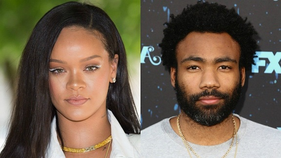 rihanna_donald_glover_getty (1)