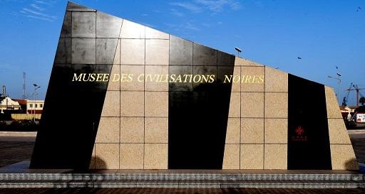 SENEGAL-CULTURE-MUSEUM-HISTORY-MONUMENT-HERITAGE