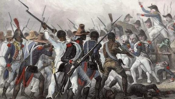 Haitian_Revolution-725x375