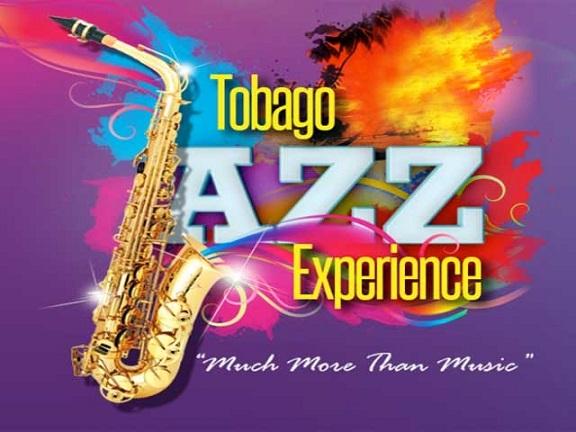 Tobago_Jazz_Experience__TJE_