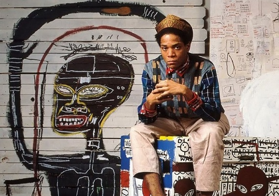 basquiat_lovelifelunch
