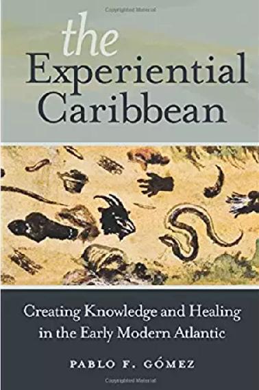 experientialCarib