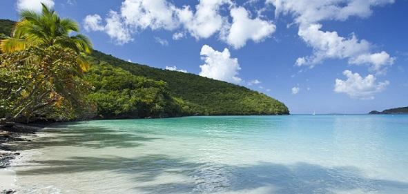 header-central-america-caribbean-beach21