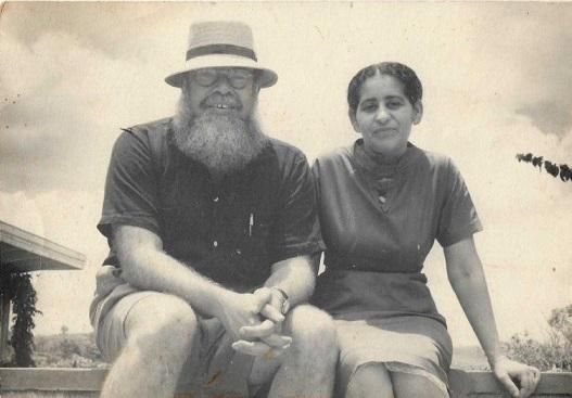 John-and-Dorothy-Figueroa-768x523