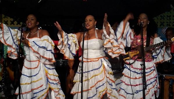 Trinidad and Tobago Heritage Festival | Trinidad and tobago |Trinidad And Tobago Culture Islands