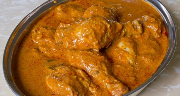 quick-chicken-curry-new
