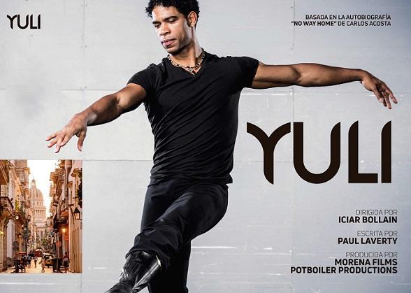 Yuli_Poster-1