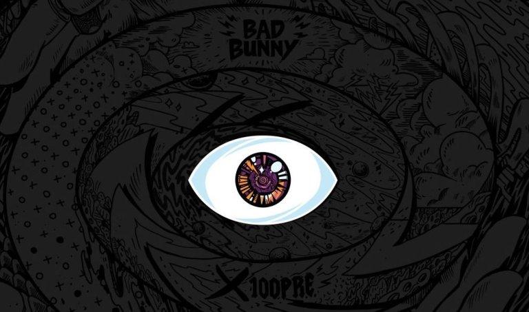 bad-bunny-albumcover_music.jpg