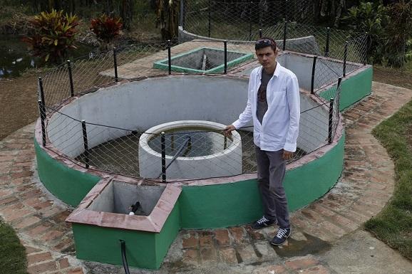 biogas-1 (1)