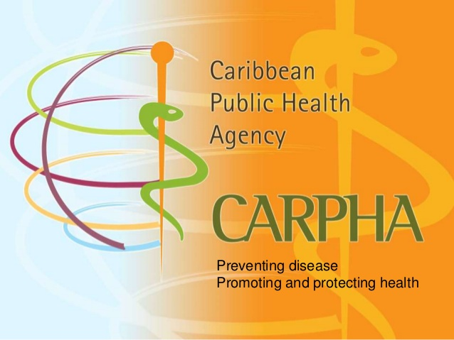 cpaf15-ws3-nutrition-challenges-in-the-caribbean-christine-bocage-caribbean-public-health-agency-carpha-1-638.jpg