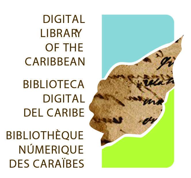 dloc_finaldesign_4aug2010_logo_archival.jpg