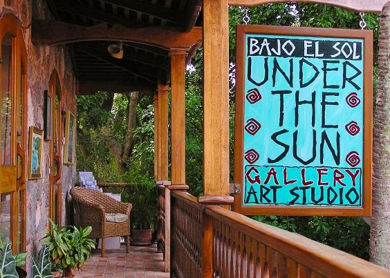 bajo-el-sol-gallery