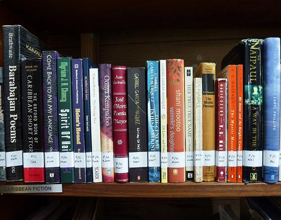 books.0764-web