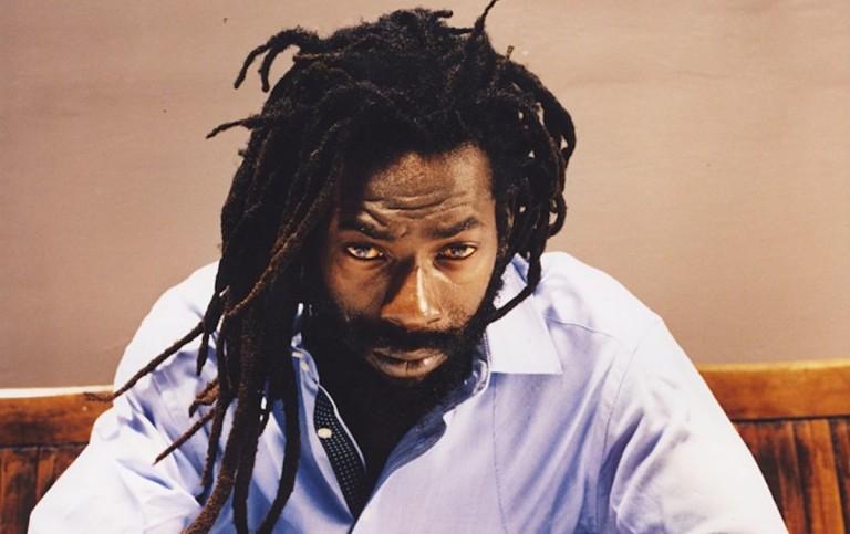 Buju-Banton-reggae-artist.jpg