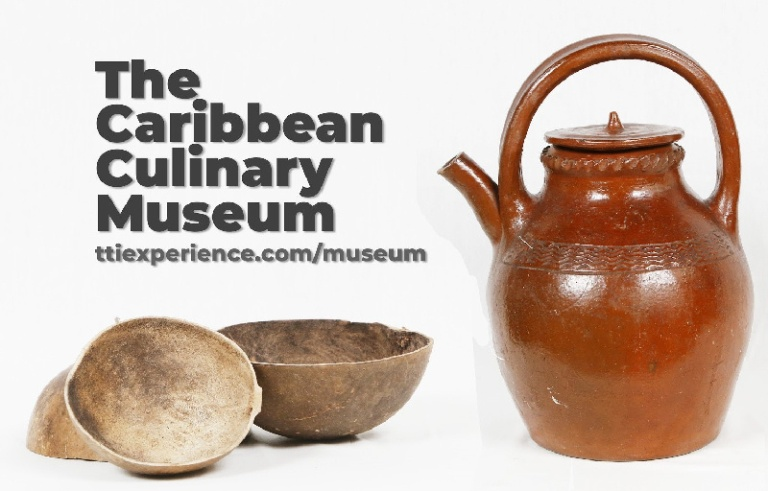 Caribbean-Museum.jpg
