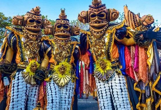carnaval-puerto-plata