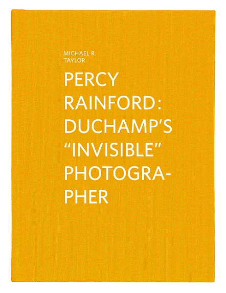 "cover-of-Percy-Rainford-Duchamp's-""Invisible""-Photographer"